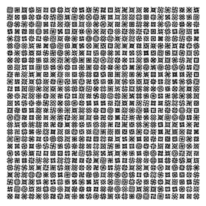 18225 people (1), Digital Print, 2012